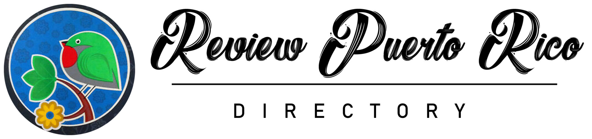 Review Puerto Rico Directory | Find and Review local Puerto Rico Businesses|